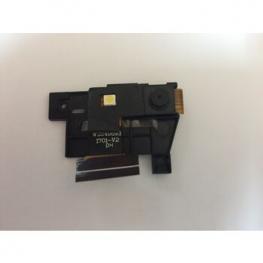 Camara Tablet Wds49893 1701-V2