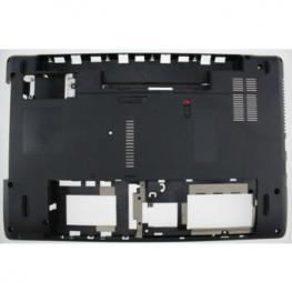 Carcasa Inferior Acer Aspire 5741-334G