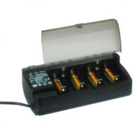 Cargador / Descargador Bateria Universal  M.50013
