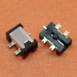 Conector Dc-046 Tablet 2.5X0.7Mm
