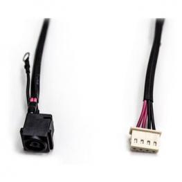 Conector Dc Carga Sony Vaio Vpc-Eh Sve15