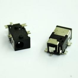 Conector Dc-Jack Tablet Bq