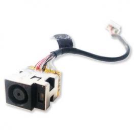 Conector de Carga Hp Pavilion Dv6 E255394