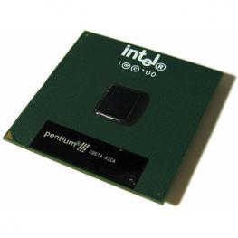 Cpu Intel S370 P3 1.1Ghz Reacondicionado Sin Disip