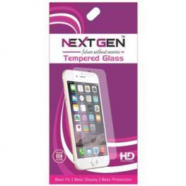 Cristal Templado Para Iphone Xi / 11 / 6.1