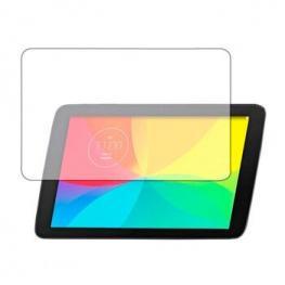 Cristal Templado Para Tablet Samsung T110 7