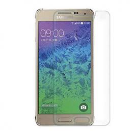 Cristal Templado Samsung Alpha Sm