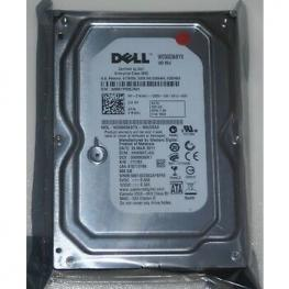 Disco Duro Dell 500Gb Wd5003Abyx 3.5 Sata