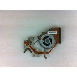 Disipador Cooler Heatsink Sony Pcg-61611M Reacondi