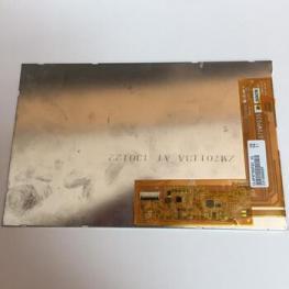 Display 7 Tablet Pn: Clap070Wp03 - Reacondicionad