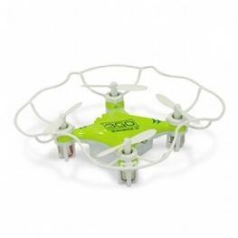 Drone 3Go Maverick-2  4.7X4.7 Cm