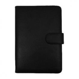 Funda Libro Electronico Ebook 6 Kindle4 Black