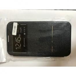 Funda Movil N7 100 Con Tapa