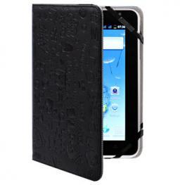 Funda Tablet / Ebook 7 Magic Negra