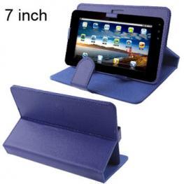 Funda Tablet / Ebook 7 Satycon Azul