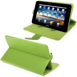 Funda Tablet / Ebook 7 Satycon Verde