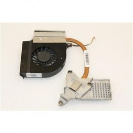 Hp Compaq Cpu Heatsink  534675-001 Sin Ventilador