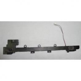 Hp Hstnn-F02C, 60607-01, Cp10C0 Usado