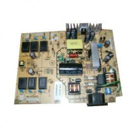 Hp L2035 Inverter Board