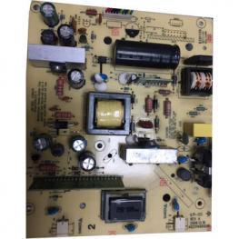 Hp Le1901W Inverter Board