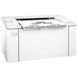 Impresora Hp Laserjet Pro M102A  B/n 22Ppm 600 Usb