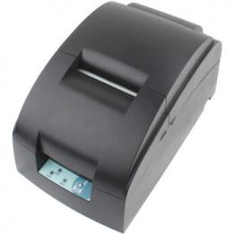 Impresora Tickets Matricial Usb y Serie Satycon