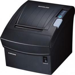Impresora Tickets Samsung Bixolon Srp-350Iipg Usb