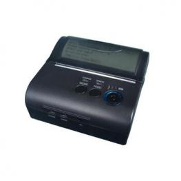 Impresora Tickets Termica Portatil Bluetooth 80Mm