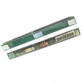 Inverter E-P1-50488A Sony Vaio - Reacondicionado