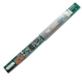 Inverter Hp Compaq Presario 19.21030.M43
