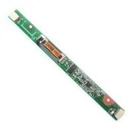 Inverter Pk070007A00 Acer Emachines E520 - Reacond