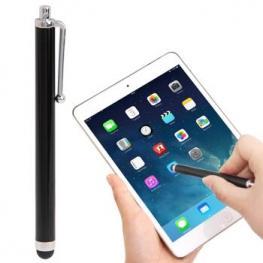 Lapiz Tactil Puntero Tablets y Moviles Capacitivos