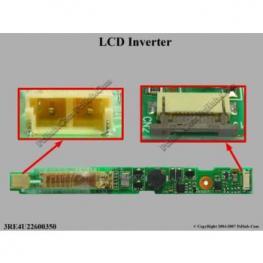 Lcd Inverter Gateway Solo 9300 Ph-Blc79