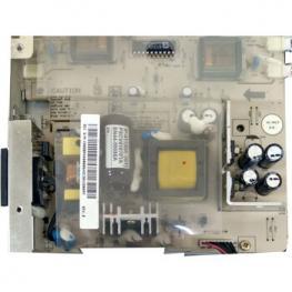 Lenovo L2250Pwd Inverter Board