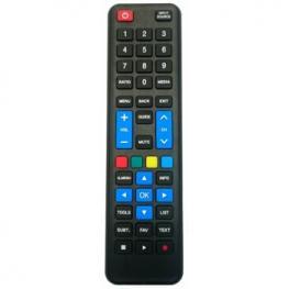 Mando Distancia Superior Para Tv Lg y Samsung