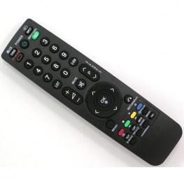 Mando Tv Lg Akb69680403