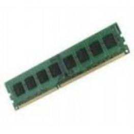 Memoria Ram Ddr2 Pc2-800 Kingston Kvr800D2N6 2Gb