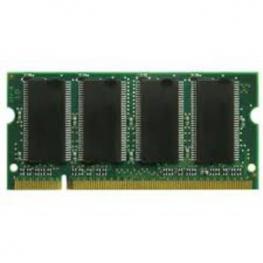 Memoria Ram Portatil Sodimm Ddr2 533 512Mb Samsung