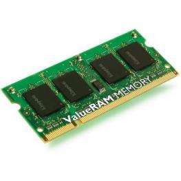 Memoria Sodimm 4Gb Ddr3L Pc1600 Xum 1.35V