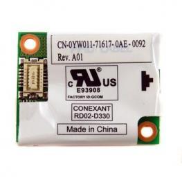Modem Conexant Rd02-D330 - Remanufacturado