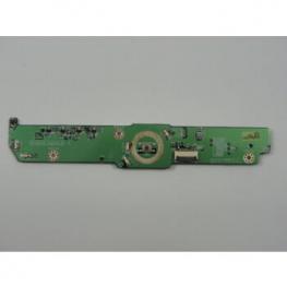 Modulo Botonera Acer Aspire 5920 Zd1 Reacondiciona
