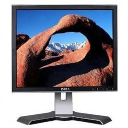 Monitor 17 Dell 1708Fpb Usado Grado B