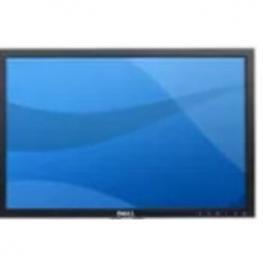 Monitor 20 Dell 2007Wfpb Usado Gris Sin Peana
