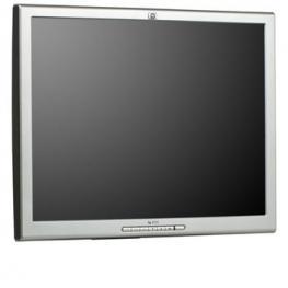 Monitor 20 Hp L2035 Usado Sin Peana Grado B