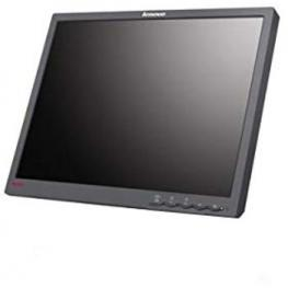 Monitor 20 Lenovo 9220-Hb1 Usado Sin Peana