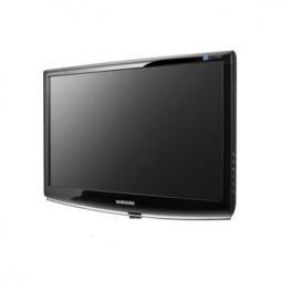 Monitor 20 Samsung 2033Sw Plus Usado Sin Peana