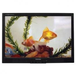 Monitor 20 Toshiba Pa3552A-1Lc2 Usado Sin Peana