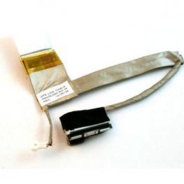 Outlet - Cable Flex Pantalla Lcd Hp Pavilion Dv7