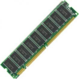 Outlet - Memoria Dimm 128Mb Pc133 Reacondicionada