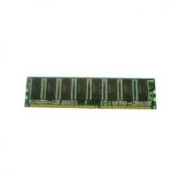 Outlet - Memoria Ram Ddr133 Pc-2100 256Mb Cl2.5